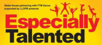 Local charity hosts talent show for those with learning disabilities