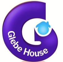 Two vacancies available at Glebe House!
